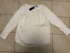 Bluse, Umstandskleidung, Schwangerschaft, Gr. 42, Damen, Shirt