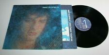 MIKE OLDFIELD 33 TOURS DISCOVERY  VIRGIN 70259 DE 1984