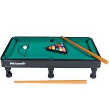 Pool Executive Toys & Gadgets