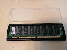 256MB (2x128MB) sd-ddr 133mhz pc-133
