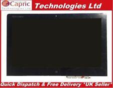 11.6/'/'FHD LCD Display TouchScreen Digitizer+Bezel For Lenovo Yoga 700-11ISK 80QE
