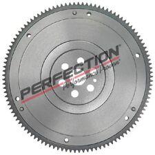 Brute Power 50-205 Flywheel