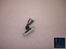 Apple Powerbook G4 17'' A1107 A1013 Battery Connector Cable 922-5784