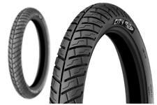 Gomma misto anteriore o Michelin City Pro 3.50-16 Nuovo 445718 motorrad 58P