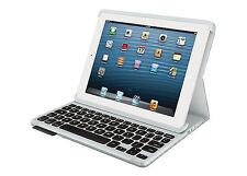 Logitech Keyboard Folio Case for iPad 2 - Carbon Black