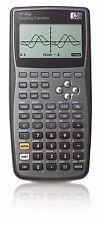NEU HP 40gs Graphing Calculator F2225AA# in OVP