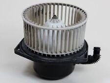 1998-2001 Nissan Altima Blower Motor Assembly Heater A/C w/ Fan Cage 272205B600