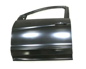 NEW OEM GM Driver Front Door Panel Shell 22768452 Cadillac SRX SUV 2010-2016