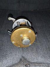New listing Penn 930 Levelmatic Ball Bearings Fishing Reel Made In Usa