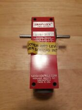New Namco Snap-Lock EA150-30275 Limit Switch