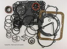Auto Trans Overhaul Kit-4T80-E Pioneer 750206