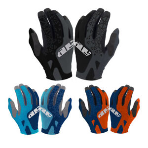 509 4 Low Gloves