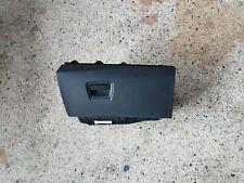 BMW 5er F10 F11 LCI Handschuhkasten Handschuhfach schwarz 9205976