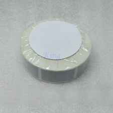 1000pc ~ Scratch Off Sticker 10mm x 25mm for Cards & Party Supply