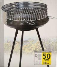 dreibein schwenkgrills mit holzkohle grills aus edelstahl g nstig kaufen ebay. Black Bedroom Furniture Sets. Home Design Ideas