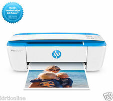 HP Deskjet Ink Advantage 3775 AIO Printer(Print,Scan,Copy,Wi-Fi,Photo, ePrint)