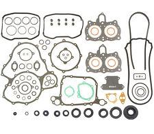 Engine Rebuild Kit - Honda GL1000 Gold Wing - 1975-1979  - Gasket Set + Seals