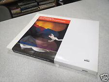 LES CREATIONS DU BALLET THEATRE CONTEMPORAIN 1968-1988 EDITIONS FAGE *
