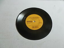 "THE WALKER BROTHERS - The Sun Ain't Gonna Shine Anymore - 1985 UK 7"" Single"
