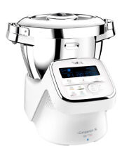 Tefal i-Companion XL Cooking Food Processor FE90C160