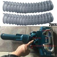 3pcs Belts For Shark SV1100 SV1106 SV1112 Navigator Freestyle Stick Pack Tools