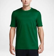 Nike Rf NikeLab X Men's Crew Pocket Shirt Size Large Style 826889-302