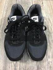 Nike Air Wind Runner Size UK 5.5 / EUR 38.5
