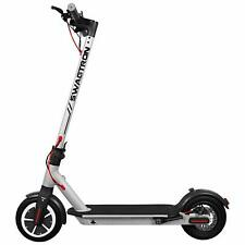 Swagtron Swagger5 Foldable Black 250W Electric Scooter - 96268-2 SG-5S
