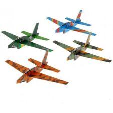 Jet Gliders (1 Dozen)