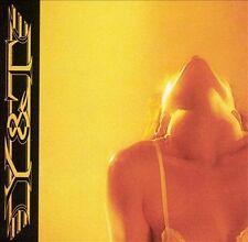 Ten by Y&T (CD, Jun-1997, DGC)