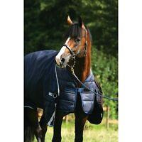 "Horseware Rambo LINER Extra Under Rug Turnout/Stable Duo MEDIUM 200g 5'6"" - 7'3"""