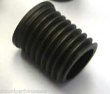 1x WURTH M4 x 0.7  TIME-SERT INSERT 6mm length - for Thread Repair