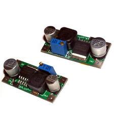 New LM2596 DC Buck Step-Down Voltage Adjustable #551 - UK seller