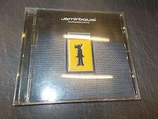 CD JAMIROQUAI TRAVELLING WITHOUT MOVING.SONY SOHO SQUARE.1996 OTTIMALE!