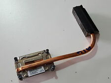 Genuine HP ProBook 4530s Cooling Heatsink 6043B0092601 646284-001-916