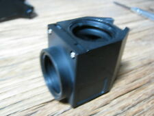 Filter cube U-MF-2 For Olympus BX2 and IX2 models for 26mm filters