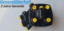 Mengenteiler für VW  mit K-Jetronic 0438100059