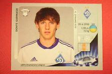 Match Attax 2016//2017 Champions League FC DYNAMO KIEV * Veuillez choisir Cartes *