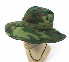Hats Vietnam War Collectables (1961-1975)