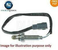 FOR KIA SORENTO 2.2TD CRDi 2009-> NEW DIRECT FIT 02 OXYGEN LAMBDA SENSOR