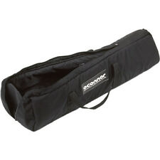 OConnor SOFT Carrying Case for 1030 Systems with 30L Tripod (Black) C1254-0001