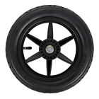 """Mountain Buggy 12"""" Complete Rear Wheel, Tire,  Tube for 2015 Jungle  Plus One"""
