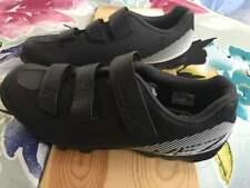 Shimano SH-ME2 Mountain Bike Shoes - SPD (For Men) EUR 44, US 9.7