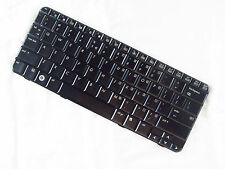For HP TouchSmart tx2-1020ca tx2-1024ca tx2-1027ca tx2-1224ca Keyboard