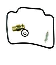 TMP Kit de réparation de carburateur, Repair kit, SUZUKI DR 125 SE 1995-2000