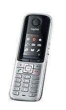 Gigaset S810 S810H Mobilteil für Gigaset S810 S810A OHNE Akkudeckel