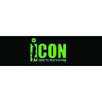 Icon Sports Marketing
