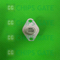 1PCS MSC PIC625 CAN-4 POWER INTEGRATED CIRCUIT