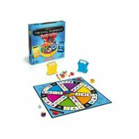Hasbro Trivial Pursuit Family Edition(73013)