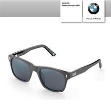 BMW Herren-Sonnenbrillen